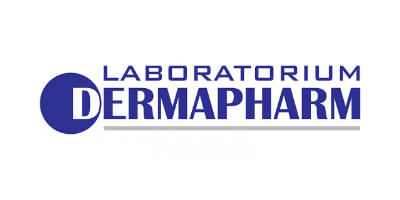 Sens-i-lavi Sensilavi logo Dermapharm