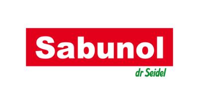 Sens-i-lavi Sensilavi marki logo Sabunol